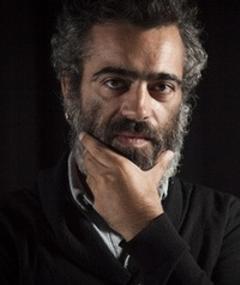 Paulo Calatré का फोटो