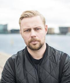 Photo of Christian Torpe