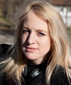 Photo of Maria von Heland