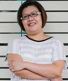 Photo of Ang Hwee Sim