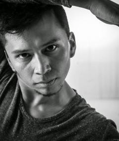 Photo of Sergio Anselmo