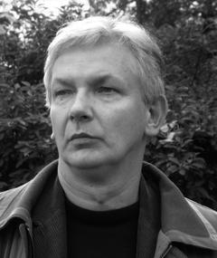 Photo of Marek Serafiński