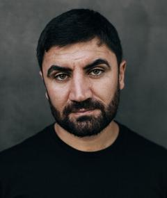 Photo of Korkmaz Arslan