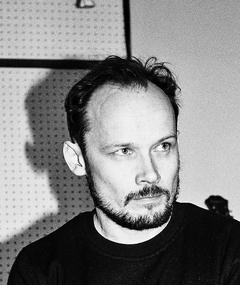 Photo of Johannes Lehniger