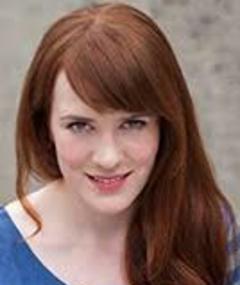 Photo of Erica Smith