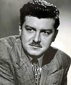Photo of Émile Genest