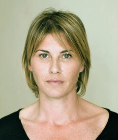 Photo of Laëtitia Lacroix