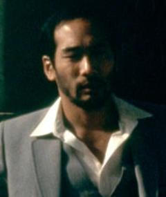 Photo of Michael Chong