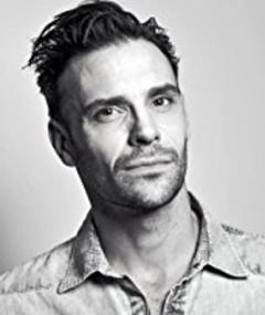 Photo of Joseph Millson