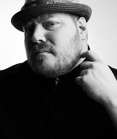 Photo of Mike Houston