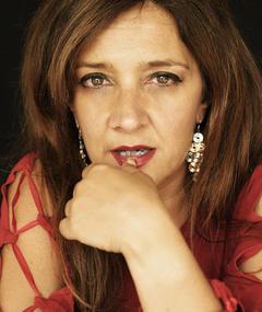 Photo of Giuditta Perriera