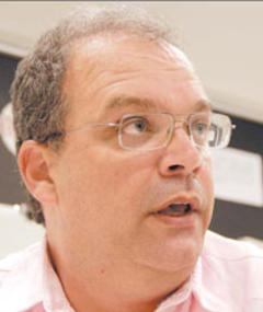 Photo of João Veiga