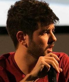 Photo of Lucas Camargo de Barros