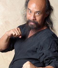 Al Leong adlı kişinin fotoğrafı