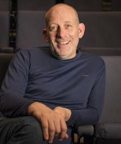 Photo of Jon Finn