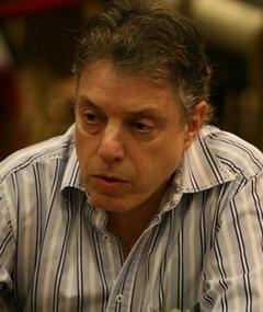 Photo of Alan Myerson