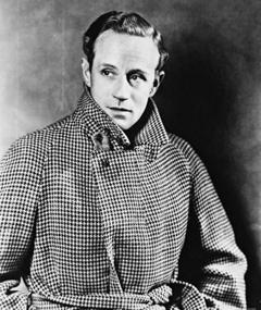 Foto Leslie Howard