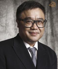Foto de Cheung Ka-Fai