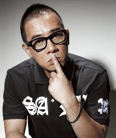 Photo of Jordan Chan