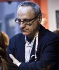 Photo of Janusz Wachala