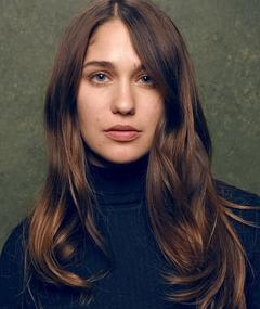 Photo of Lola Kirke