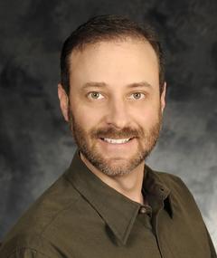 Photo of Henry Gilroy