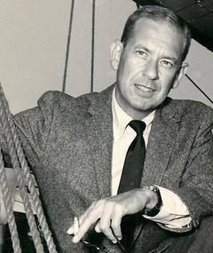 Photo of William Froug