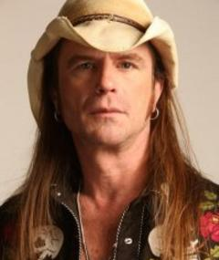 Photo of Scott McNeil
