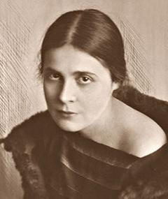 Photo of Lilya Brik