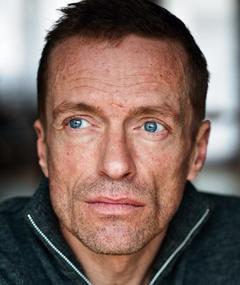 Photo of Klaus Tange