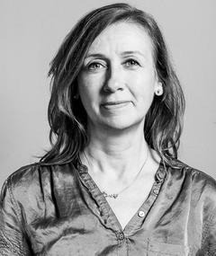 Foto de Eva Hillström