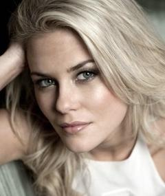Photo of Rachael Taylor