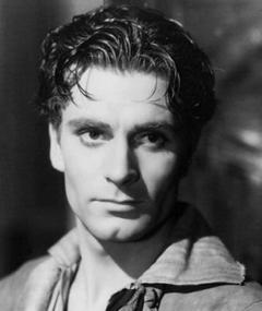Poza lui Laurence Olivier