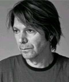 Roger Mason का फोटो