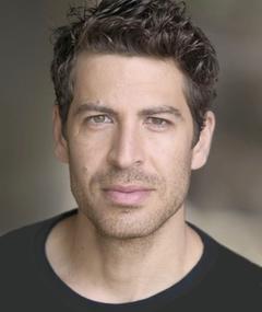 Photo of Don Hany