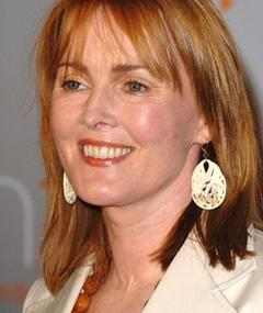 Photo of Laura Innes