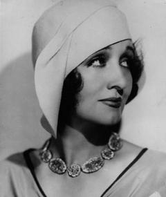 Photo of Hedda Hopper