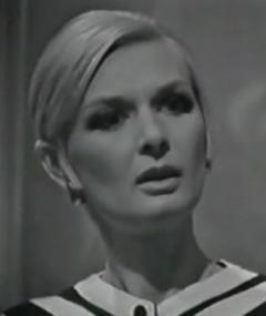 Photo of Mariolina Bovo