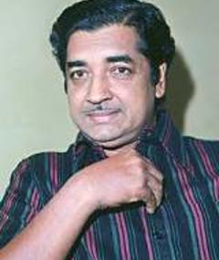 Photo of Prem Nazir