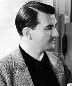 Photo of Frank McDonald