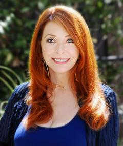 Photo of Cassandra Peterson