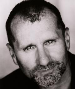 Photo of Ed O'Neill