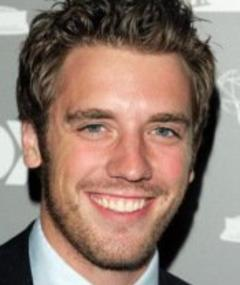 Photo of Bret Harrison
