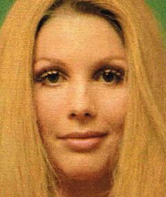 Photo of Elisabeth Felchner