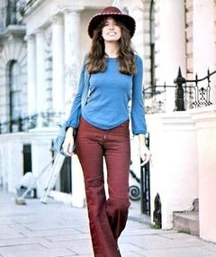 Photo of Carly Simon