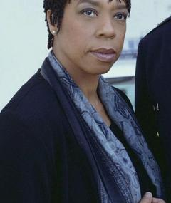 Photo of Lynne Thigpen