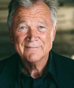 Photo of Bo Svenson