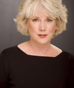 Photo of Julia Duffy