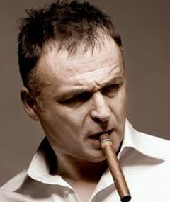 Branislav Lečić adlı kişinin fotoğrafı
