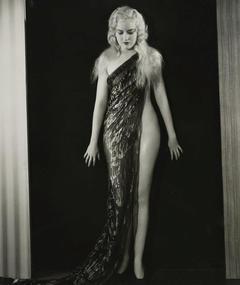 Photo of Loretta Andrews